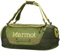 Сумка дорожная Marmot Long Hauler Duffle Bag Medium