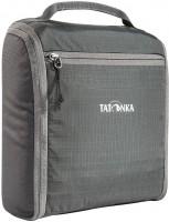 Сумка дорожная Tatonka Wash Bag DLX