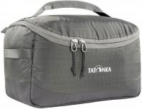 Сумка дорожная Tatonka Wash Case