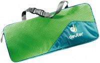 Сумка дорожная Deuter Wash Bag Lite I