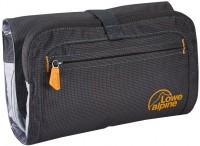 Сумка дорожная Lowe Alpine Roll-Up Wash Bag