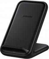 Зарядное устройство Samsung EP-N5200