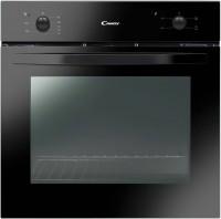 Фото - Духовой шкаф Candy FCS 100 N/E1 черный