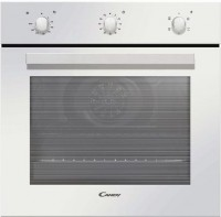 Духовой шкаф Candy FCP 502 W
