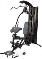 Силовой тренажер FitFabrica Multi Gym 2000
