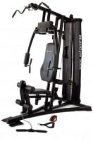 Силовой тренажер FitFabrica Multi Gym 3000