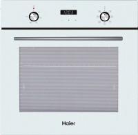 Духовой шкаф Haier HOX-P 06 HGW