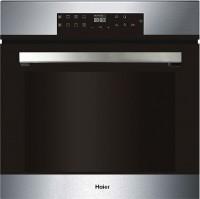 Духовой шкаф Haier HOX-T 11 HGBX