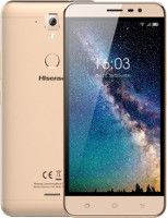 Фото - Мобильный телефон Hisense F23 16ГБ
