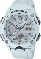 Фото - Наручные часы Casio GA-2000S-7A