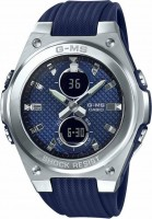 Фото - Наручные часы Casio MSG-C100-2A