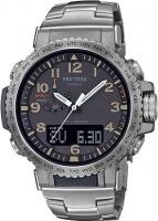 Наручные часы Casio PRW-50T-7A