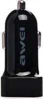 Зарядное устройство Awei C-200