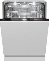 Фото - Встраиваемая посудомоечная машина Miele G 7965 SCVi