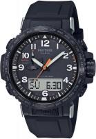 Наручные часы Casio PRW-50Y-1A