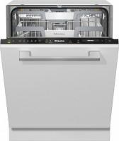 Встраиваемая посудомоечная машина Miele G 7360 SCVi