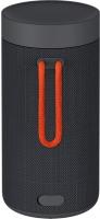 Портативная колонка Xiaomi Mi Outdoor Bluetooth Speaker