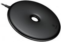Зарядное устройство BASEUS Donut Wireless Charger