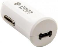 Зарядное устройство Power Plant SC230068