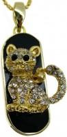 Фото - USB Flash (флешка) Uniq Dream Kitten  8ГБ