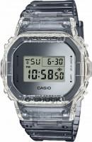 Фото - Наручные часы Casio DW-5600SK-1