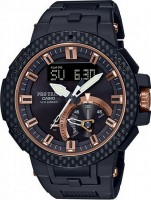 Фото - Наручные часы Casio PRW-7000X-1