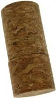 Фото - USB Flash (флешка) Uniq Wooden Wine Cork  64ГБ