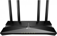 Wi-Fi адаптер TP-LINK Archer AX10