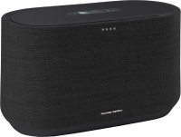 Аудиосистема Harman Kardon Citation 300