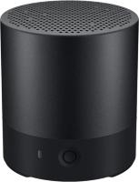 Фото - Портативная колонка Huawei Mini Speaker