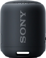 Портативная колонка Sony Extra Bass SRS-XB12
