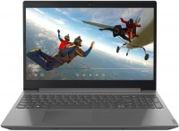 Фото - Ноутбук Lenovo V155 15 (V155-15API 81V5000BRA)