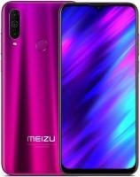Фото - Мобильный телефон Meizu M10 32ГБ