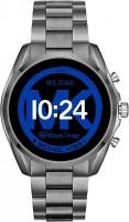 Смарт часы Michael Kors Bradshaw 2