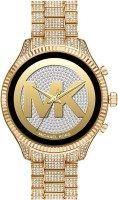 Смарт часы Michael Kors Lexington 2