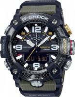 Фото - Наручные часы Casio GG-B100-1A3