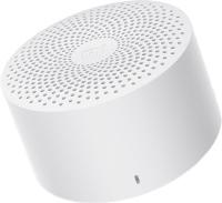 Портативная колонка Xiaomi Compact Bluetooth Speaker 2