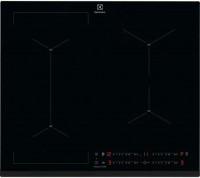 Фото - Варочная поверхность Electrolux IPES 6451 KF черный