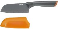 Фото - Кухонный нож Tefal K1220114