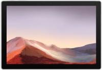 Фото - Планшет Microsoft Surface Pro 7 128ГБ