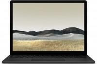 Фото - Ноутбук Microsoft Surface Laptop 3 13.5 inch (VGL-00001)