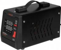 Стабилизатор напряжения Dnipro-M VR-40R 0.5кВА / 400Вт