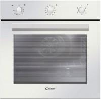 Духовой шкаф Candy FPE 502/6 W