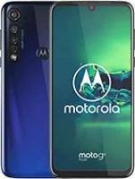 Мобильный телефон Motorola G8 Plus 64ГБ