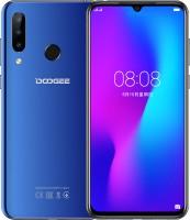 Мобильный телефон Doogee N20 64ГБ