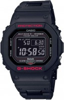 Фото - Наручные часы Casio GW-B5600HR-1