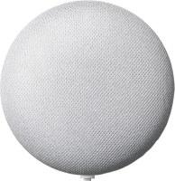 Аудиосистема Google Nest Mini