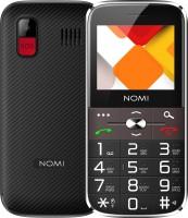 Мобильный телефон Nomi i220