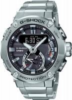 Фото - Наручные часы Casio GST-B200D-1A