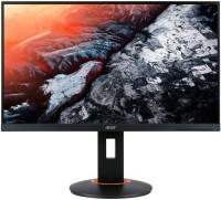 """Монитор Acer XF250QCbmiiprx 25"""""""